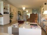 8410 Casa Del Lago - Photo 19