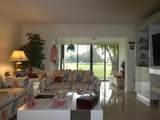 8410 Casa Del Lago - Photo 2
