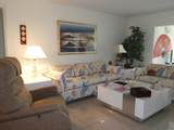 8410 Casa Del Lago - Photo 20
