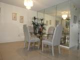 8410 Casa Del Lago - Photo 22