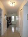 8410 Casa Del Lago - Photo 23