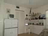 8410 Casa Del Lago - Photo 25