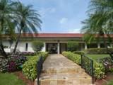 8410 Casa Del Lago - Photo 31
