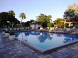 8410 Casa Del Lago - Photo 32