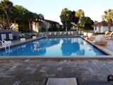 8410 Casa Del Lago - Photo 33