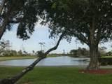 8410 Casa Del Lago - Photo 38