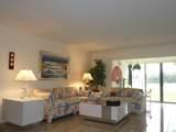 8410 Casa Del Lago - Photo 7