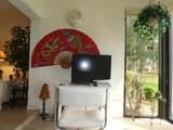 8410 Casa Del Lago - Photo 8