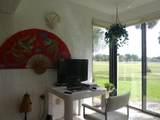 8410 Casa Del Lago - Photo 9