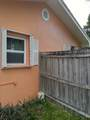 1391 Elizabeth Avenue - Photo 39