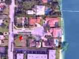 7 Lakeside Palms Court - Photo 1