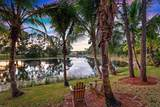 7075 Pioneer Lakes Circle - Photo 38