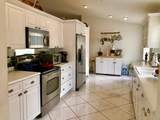 6289 Coral Reef Terrace - Photo 39
