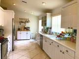6289 Coral Reef Terrace - Photo 40