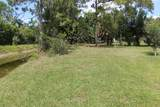 17620 43rd Road - Photo 46