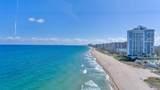 1500 Ocean Boulevard - Photo 35