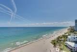 1500 Ocean Boulevard - Photo 39