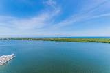 100 Lakeshore Drive - Photo 21