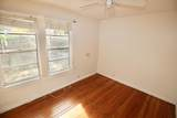 424 Colonial Road - Photo 11