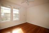 424 Colonial Road - Photo 12