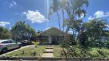 424 Colonial Road - Photo 14