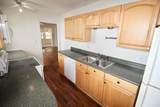 424 Colonial Road - Photo 17