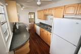 424 Colonial Road - Photo 18