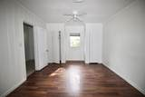 424 Colonial Road - Photo 19