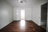 424 Colonial Road - Photo 20