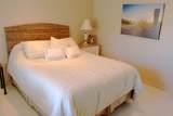 9289 Vista Del Lago - Photo 26