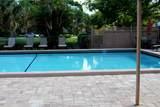 9289 Vista Del Lago - Photo 40