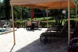 9289 Vista Del Lago - Photo 41