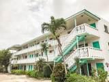 131 Shore Court - Photo 10