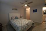 1820 New Palm Way - Photo 18