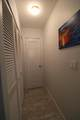 1820 New Palm Way - Photo 19
