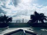 5280 Ocean Drive - Photo 49