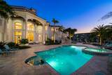 141 Key Palm Road - Photo 60