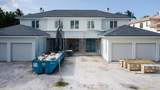 225 Alexander Palm Road - Photo 19