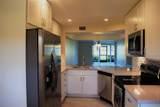 23305 Barwood Lane - Photo 8