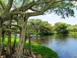 10141 Mangrove Drive - Photo 46