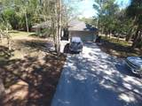 16875 63rd Road - Photo 1