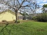 1739 Banyan Creek Court - Photo 11