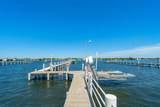 418 Lake Drive - Photo 44