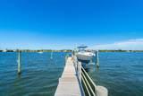 418 Lake Drive - Photo 46