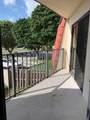 3807 Victoria Drive - Photo 33