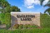 356 Eagleton Golf Drive - Photo 20