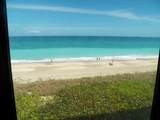 10980 Ocean Drive - Photo 20