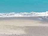 10980 Ocean Drive - Photo 27