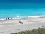10980 Ocean Drive - Photo 28