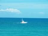 10980 Ocean Drive - Photo 29